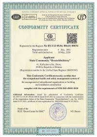 ISO45001-2020eng